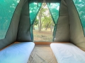 Camping Tent Bedding